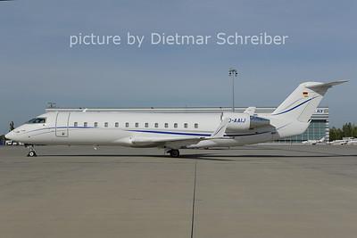2012-09-21 D-AAIJ CL850
