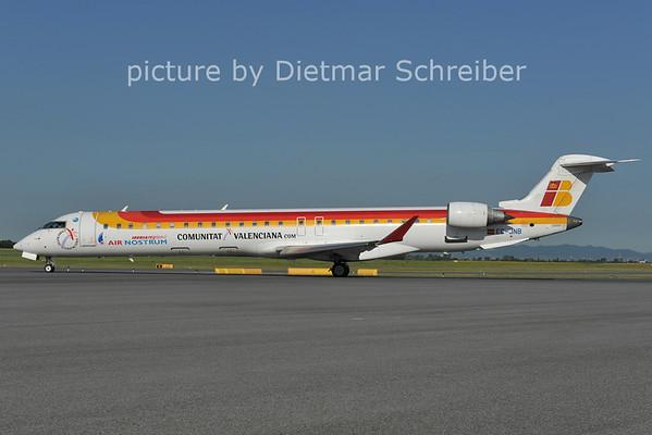 2011-06-29 EC-JNB Regionaljet 900 AIr Nostrum