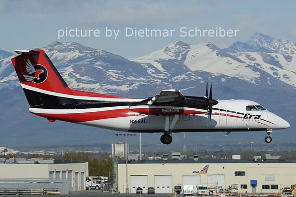 2012-05-18 N215AL Dash8-100 Era AIrlines