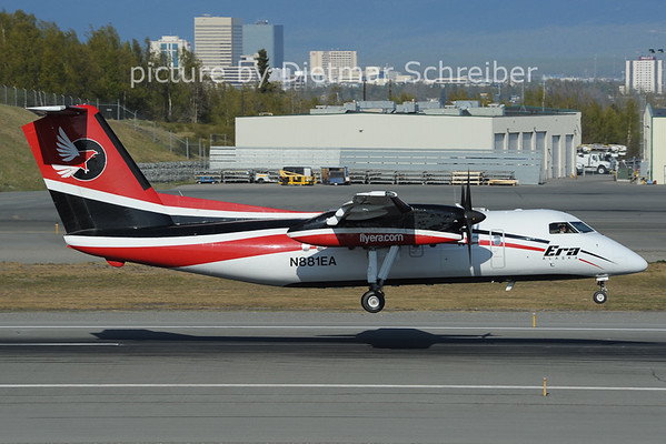 2012-05-18 N881EA Dash8-100 Era AIrlines