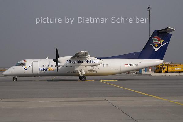 2011-02-22 OE-LSB Dash8-300 Intersky