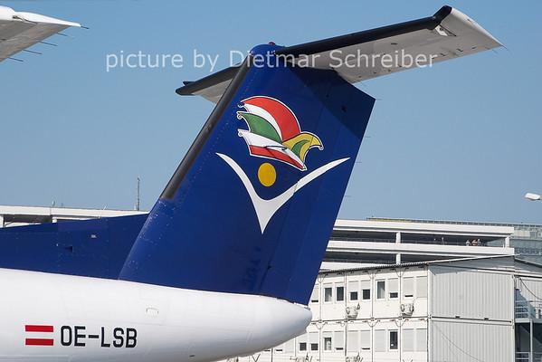 2011-02-24 OE-LSB Dash8-300 Intersky