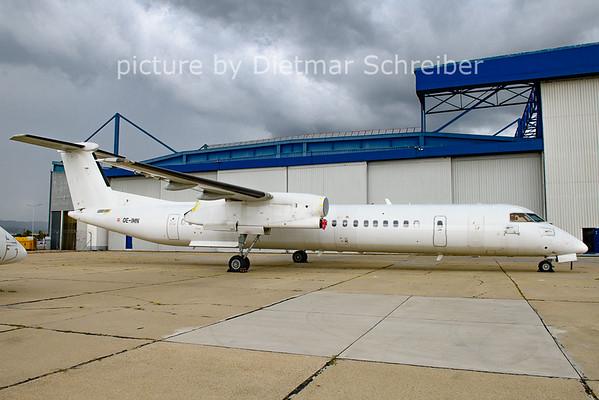 2021-08-27 OE-INM Dash8-400