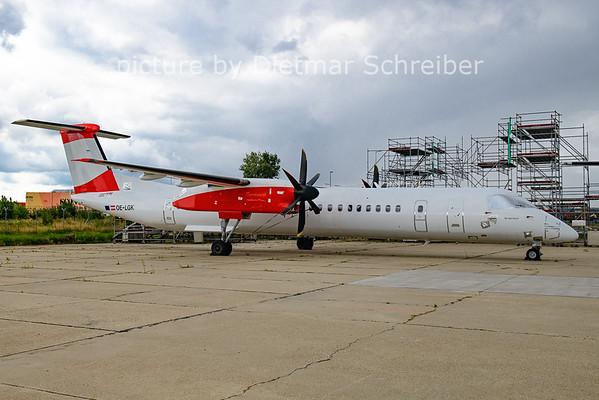 2021-08-27 OE-LGK Dash8-400