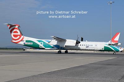 2021-08-20 SP-EQE Dash8-400 LOT