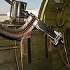 B17 waist gun