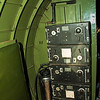 B17 mid compartment
