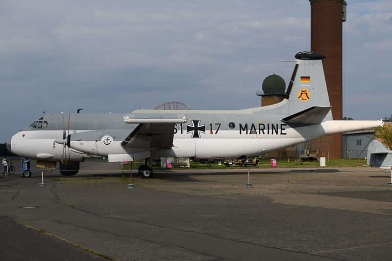 2019-04-27 61+17 Atlantic German Marine
