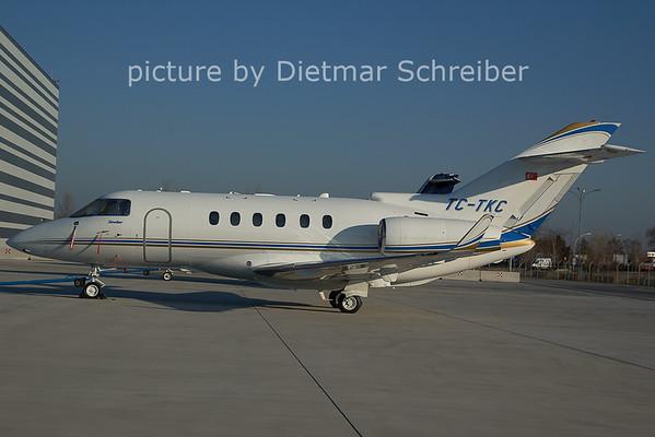 2006-12-11 TC-TKC Bae125