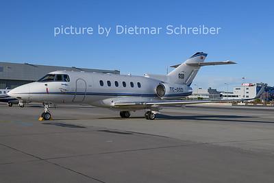 2021-05-21 TC-GSD Hawker 900