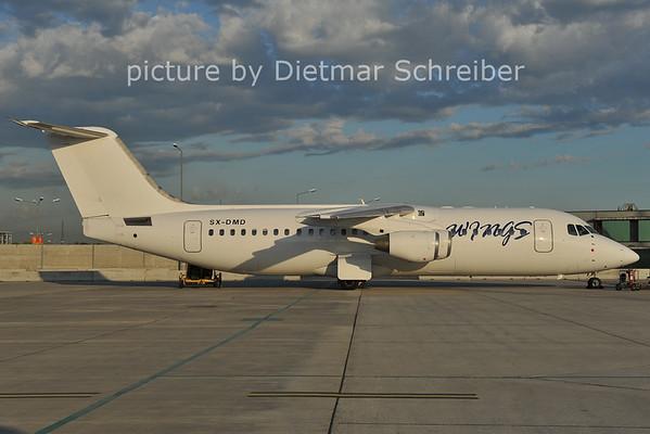 2011-09-15 SX-DMD Bae146 Skywings