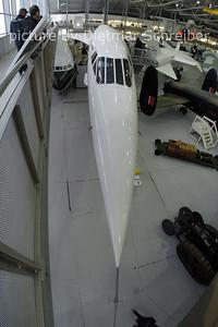 2014-02-23 G-AXDN Concorde