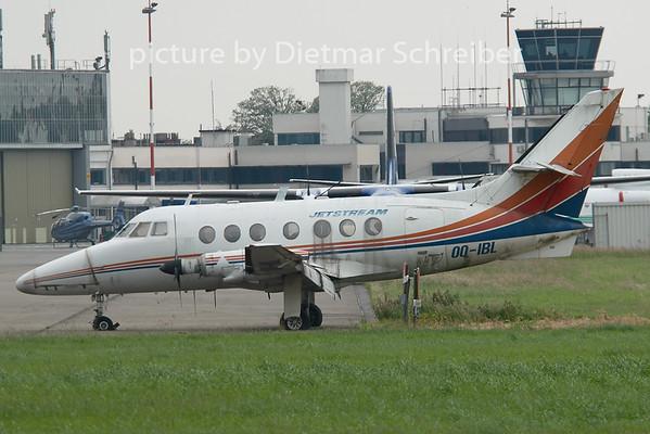 2008-05-24 OO-IBL Jetstream