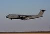C-5B Galaxy