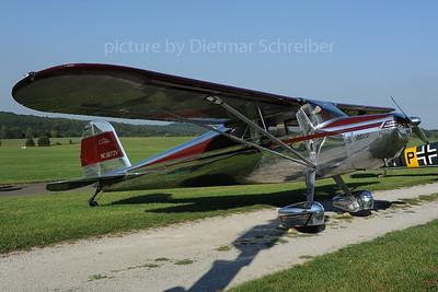 2013-09-06 N1872V Cessna 140