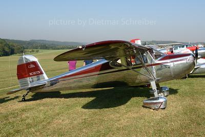 2016-09-10 NC1872V Cessna 140