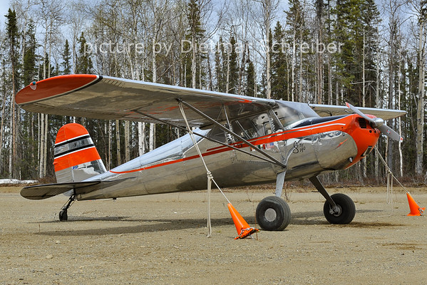 2012-05-13 N42K Cessna 140