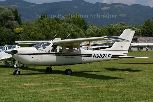 2017-06-24 N962AF Cessna 177