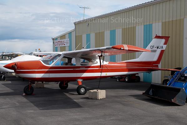 2007-04-27 CF-WUA Cessna 177