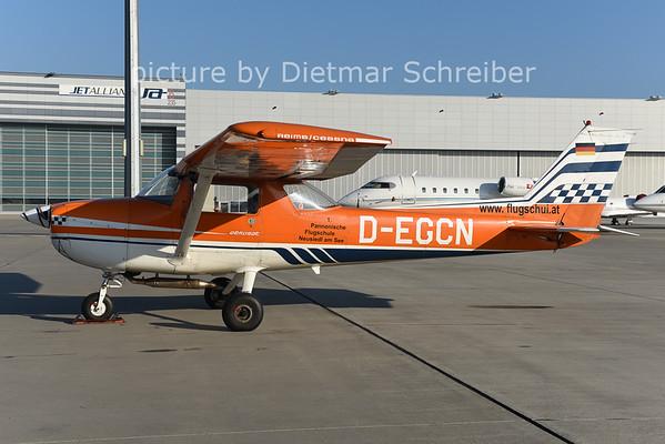 2014-12-10 D-EGCN Cessna 150
