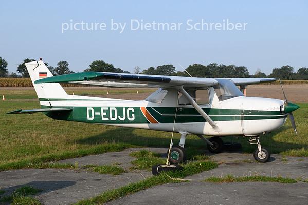 2020-09-12 D-EDJG Cessna 150