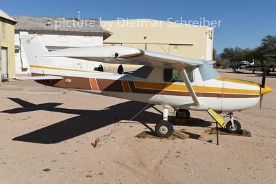 2015-02-08 N18588 Cessna 150