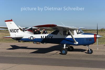 2015-02-07 N5DT Cessna 150