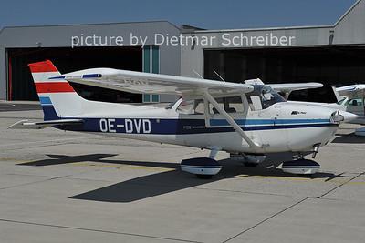 2011-07-09 OE-DVD Cessna 172
