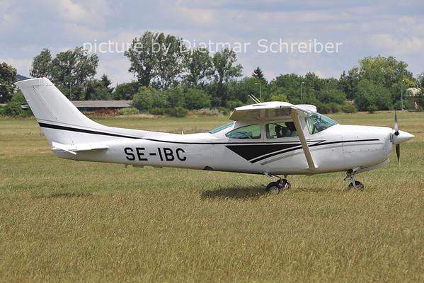 2011-06-25 SE-IBC Cessna 182