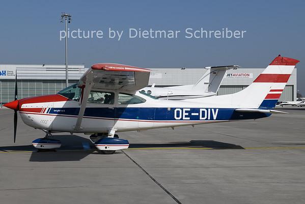 2021-02-26 OE-DIV Cessna 182