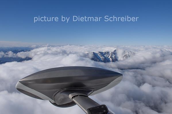 2021-02-27 OE-DJT Cessna 182