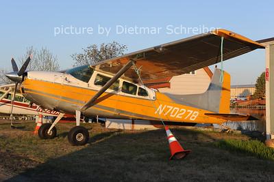 2020-05-29 N70278 Cessna 185