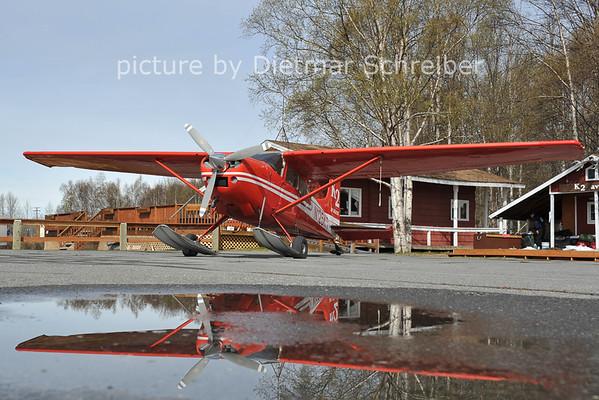 2012-05-13 N123KT Cessna 185 K2 Aviation