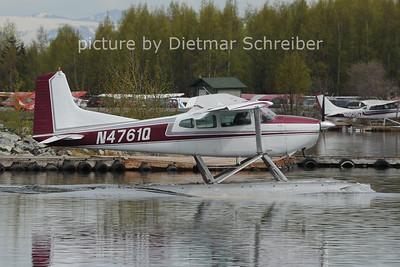 2012-05-19 N4761Q Cessna 185