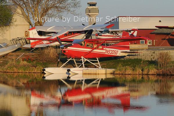 2020-05-29 N93050 Cessna 185
