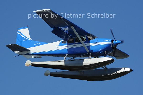 2012-05-17 N70462 Cessna 185