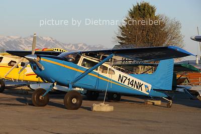 2020-05-26 N714NK Cessna 185