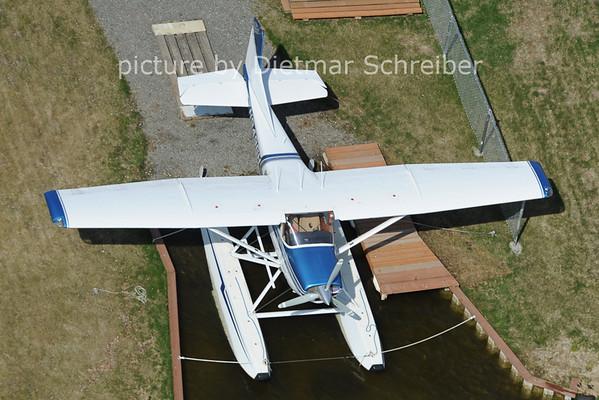 2020-05-31 9496H Cessna 185