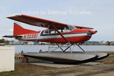 2012-05-19 N70391 Cessna 185