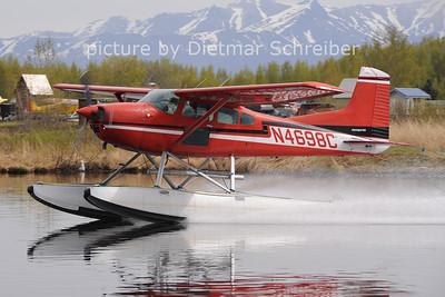 2012-05-19 N4698C Cessna 185
