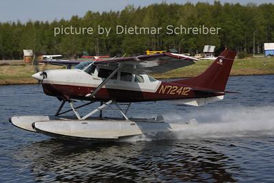 2020-05-31 N72412 Cessna 206