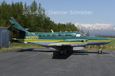 2020-05-30 N406GV Cessna 406 Era Airlines