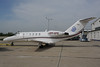 2013-04-29 OM-OPE Cessna 525A Citationjet 2 Opera Jet
