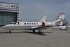 2012-03-27 S5-BBL Cessna 550