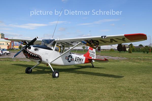 2020-09-04 N33455 Cessna L19
