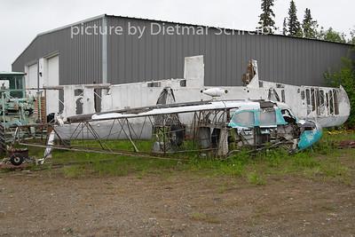 2010-06-15 N44793 Cessna Bobcat