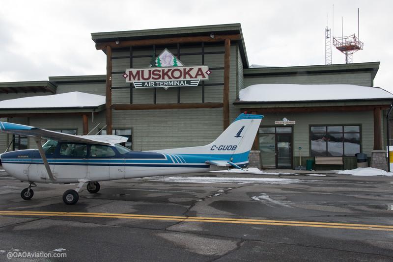 20180218 Muskoka Airport CYQA OAOAviation (40 of 43).jpg
