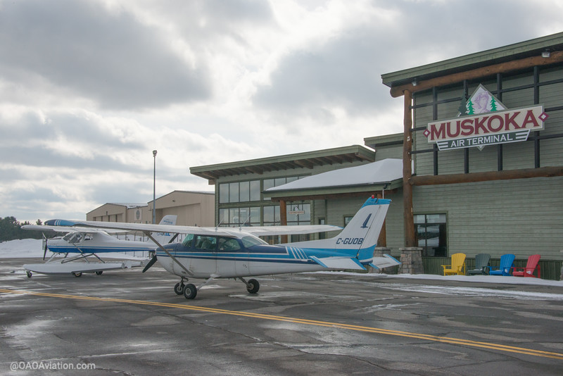20180218 Muskoka Airport CYQA OAOAviation (39 of 43).jpg