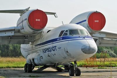 RA-72940