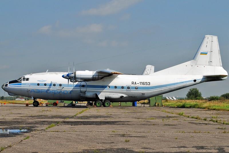 RA-11653